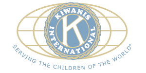 Kiwanis International - Watermark