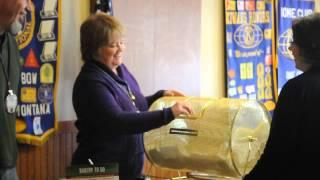 Silver Bow Kiwanis Video